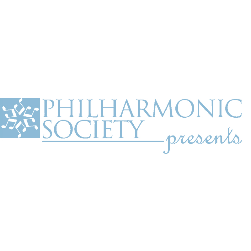 Orange County Philharmonic