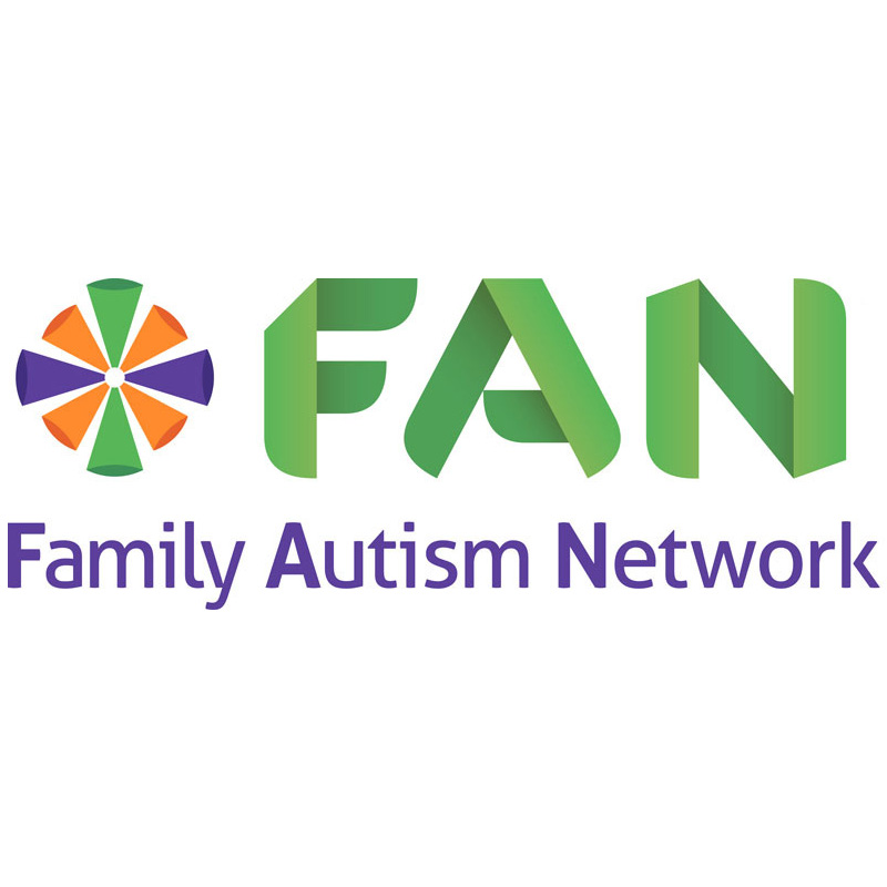 Family Autism Network