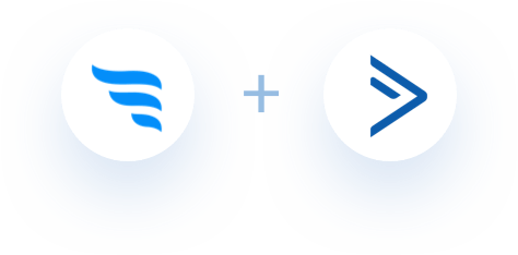 ActiveCampaign Forms, Opt-Ins, & Popups – ConvertFlow