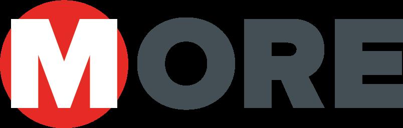 leader rural business logo