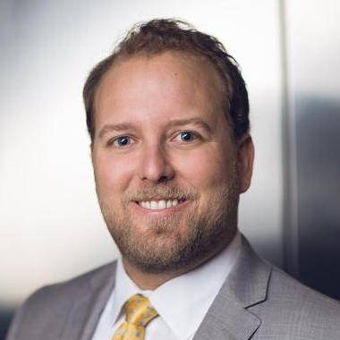 Customer service quotes: Matthew Odgers, Founder, Odgers Law Group.
