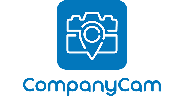 CompanyCam Black Friday deal for small business.