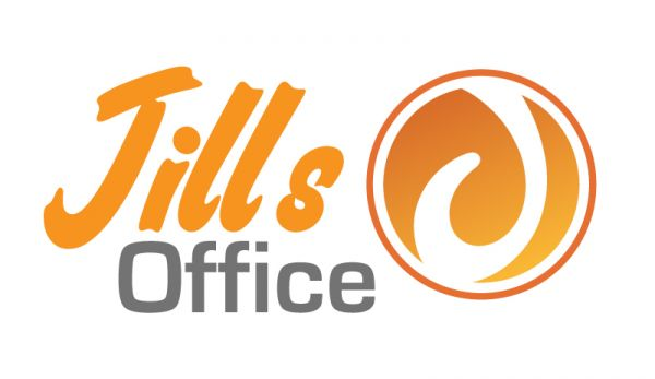 Jill's Office Black Friday deal for small business.