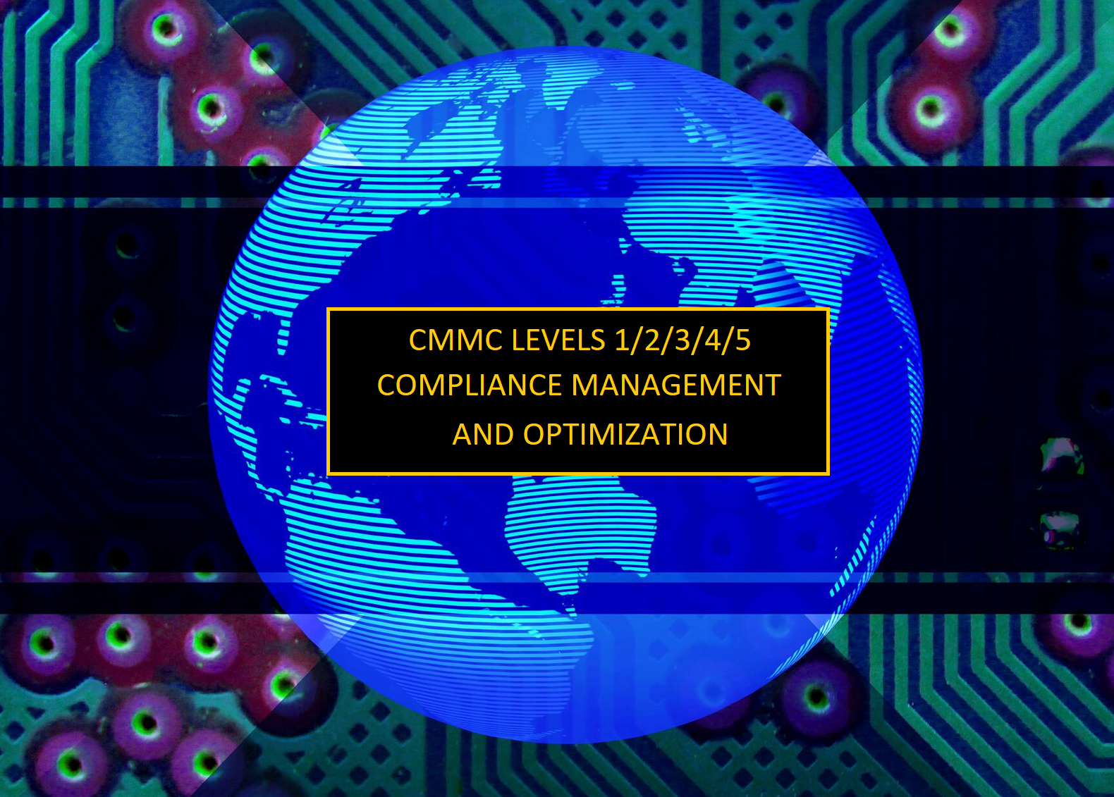 ReadyCert supports your company with any level of cyber maturity