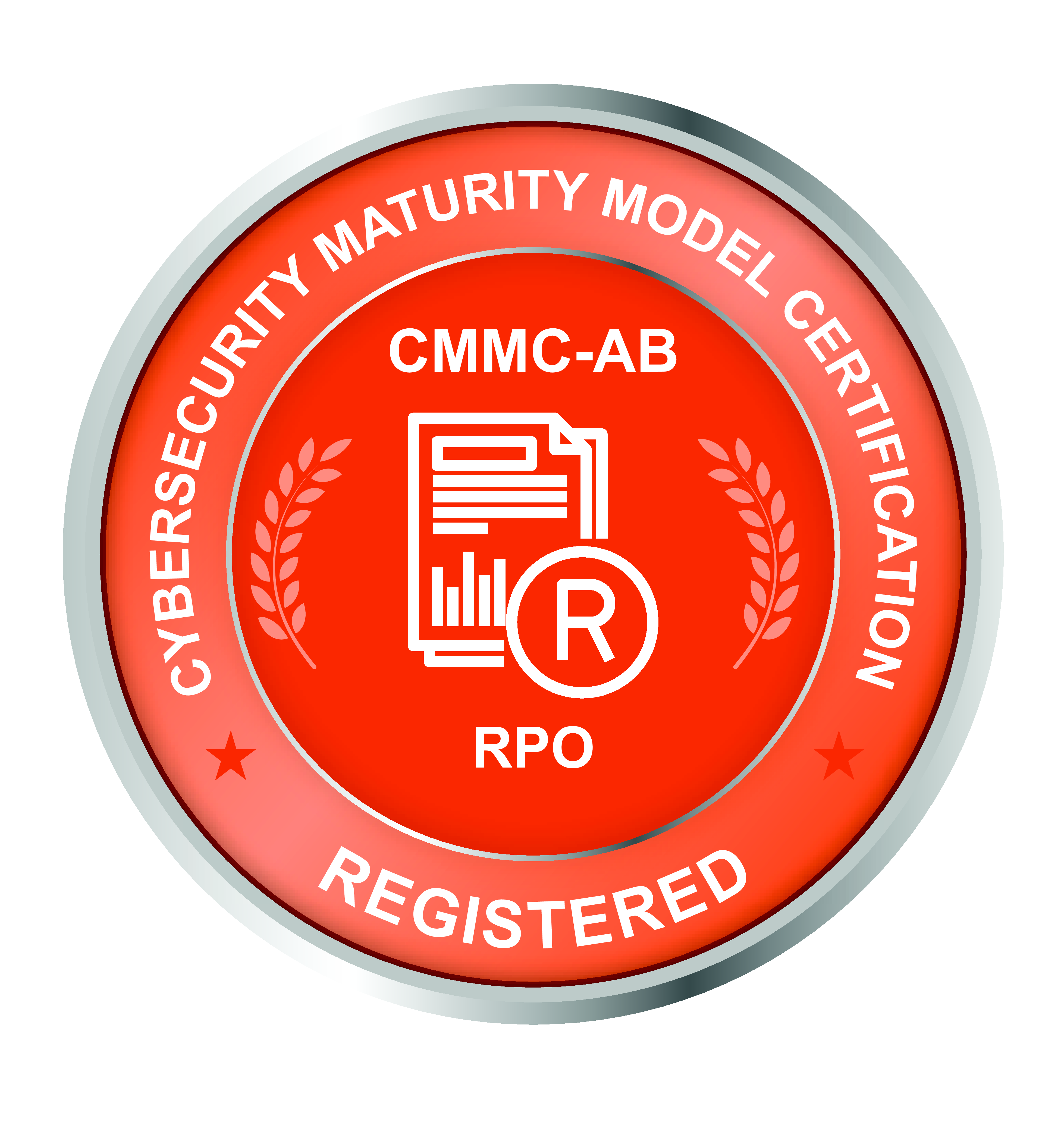 readycert is part of the cmmc board as a registered provider