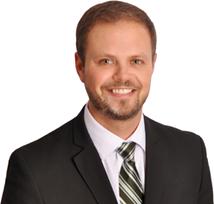 Josh Flower, VP Sales - SmarterU LMS - Learning Management System