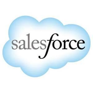 SalesForce - SmarterU LMS - Blended Learning
