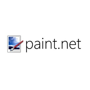 Paint.net - SmarterU LMS - Blended Learning