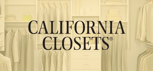 Click to see the California Closets course sample