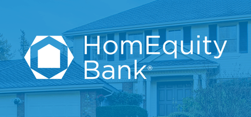 HomEquity Bank - SmarterU LMS - Blended Learning