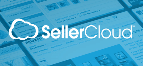 Click to view the SellerCloud course sample
