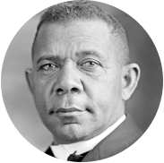 Learn More - Booker T Washington - SmarterU LMS - Online Training Software