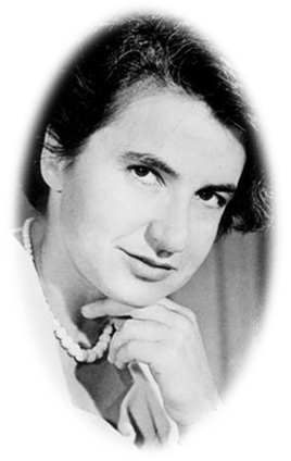 Rosalind Franklin - SmarterU LMS - Online Training Software