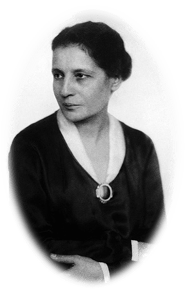 Lise Meitner - SmarterU LMS - Blended Learning