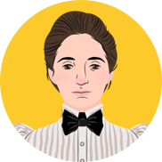 Learn More - Emmy Noether - SmarterU LMS - Learning Management System