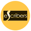 Portrait: Virginia M. - eScribers - SmarterU LMS - Online Training Software