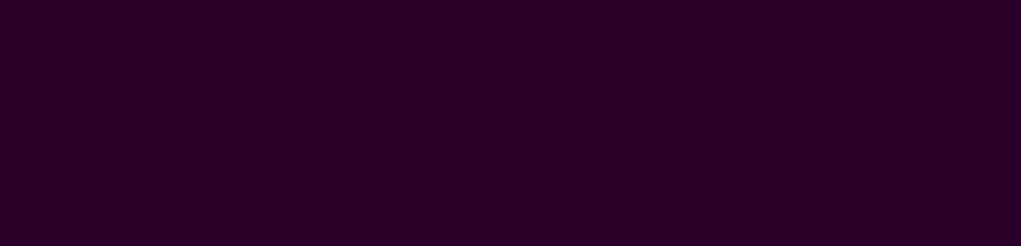 Ninjio logo