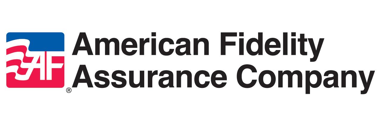 American Fidelity Assurance Company - SmarterU LMS - Corporate Training