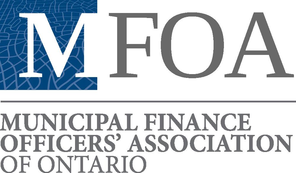 MFOA logo