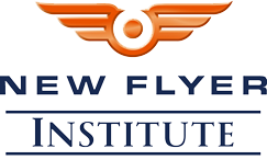 New Flyer Institute logo