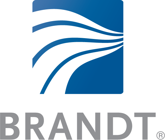Brandt - SmarterU LMS - Online Training Software
