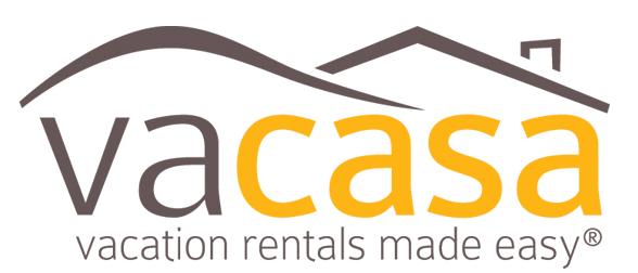 Vacasa - SmarterU LMS - Online Training Software