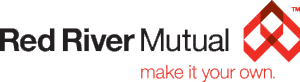 Red River Mutual - SmarterU LMS - Corporate Training