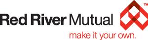 Red River Mutual logo