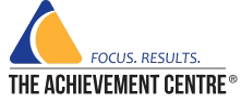 The Achievement Center - SmarterU LMS - Corporate Training