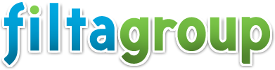 FiltaGroup logo