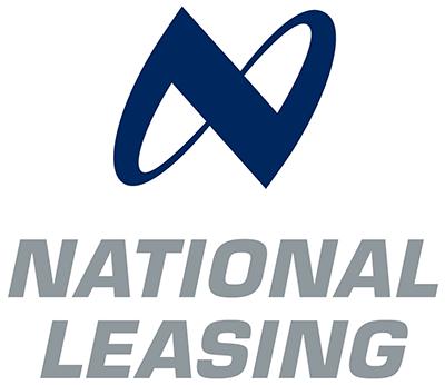National Leasing - SmarterU LMS - Corporate Training