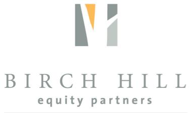 Birch Hill - SmarterU LMS - Online Training Software