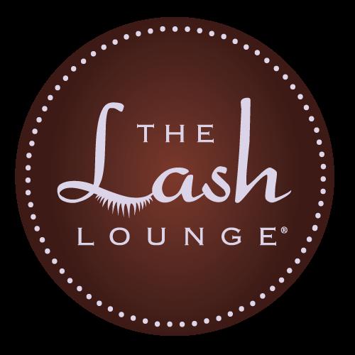 The Lash Lounge - SmarterU LMS - Blended Learning