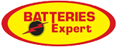 Batteries Expert - SmarterU LMS - Online Training Software