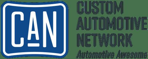 Custom Automotive Network - SmarterU LMS - Blended Learning