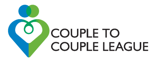 Couple to Couple League - SmarterU LMS - Blended Learning