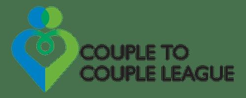 Couple to Couple League logo