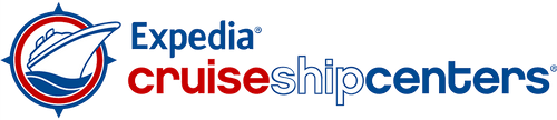 Expedia CruiseShipCenters - SmarterU LMS - Learning Management System