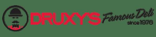 Druxy's Famous Deli - SmarterU LMS - Corporate Training