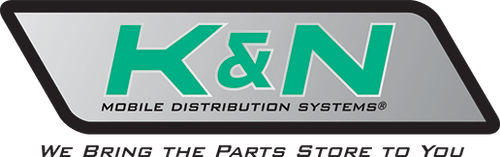 K&N Electric - SmarterU LMS - Online Training Software