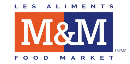 M&M Food Markets - SmarterU LMS - Corporate Training