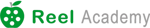 Reel Academy - SmarterU LMS - Blended Learning