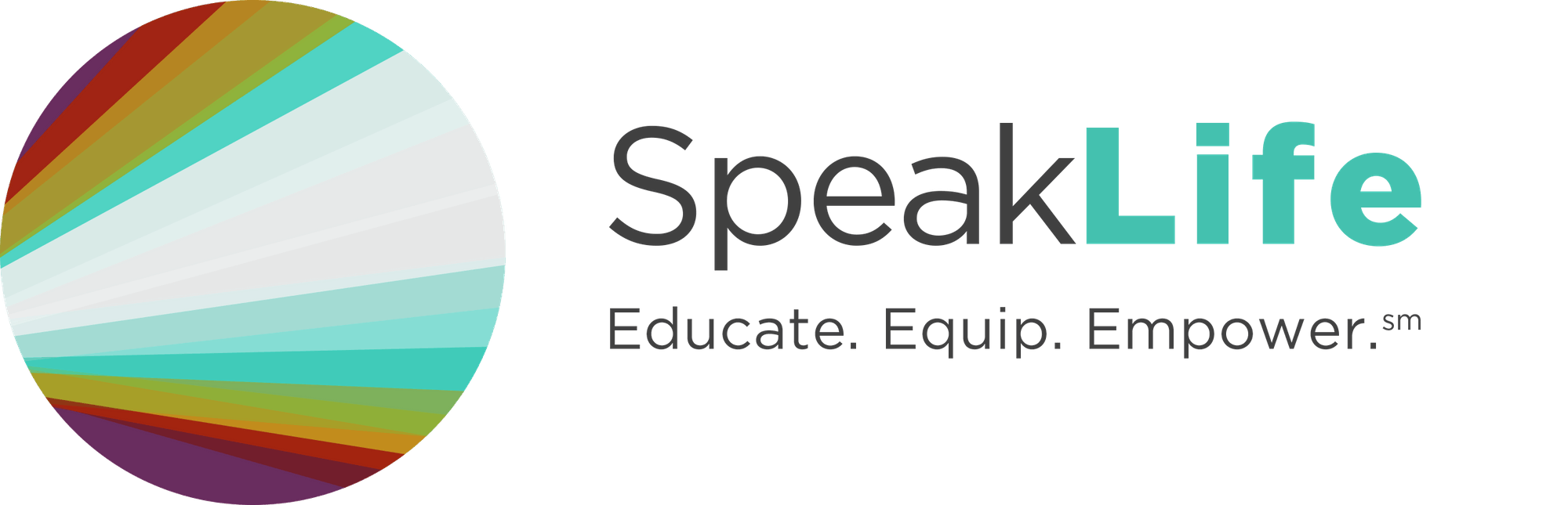 SpeakLife - SmarterU LMS - Online Training Software