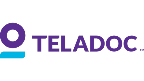 Teladoc - SmarterU LMS - Corporate Training