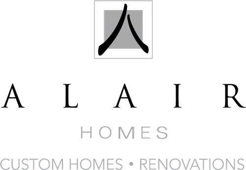 Alair Homes - SmarterU LMS - Learning Management System
