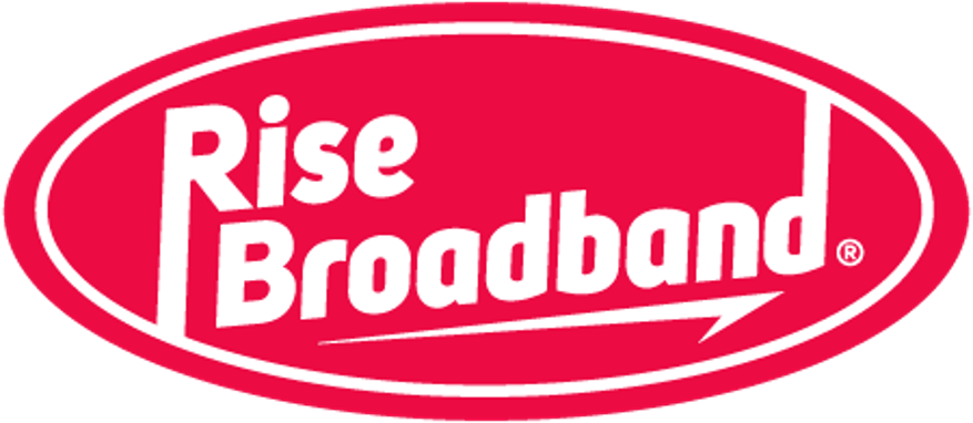Rise Broadband - SmarterU LMS - Corporate Training