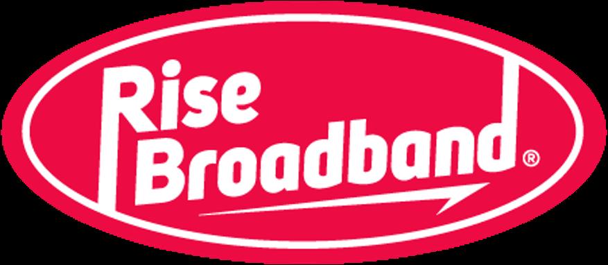 Rise Broadband  - SmarterU LMS - Learning Management System