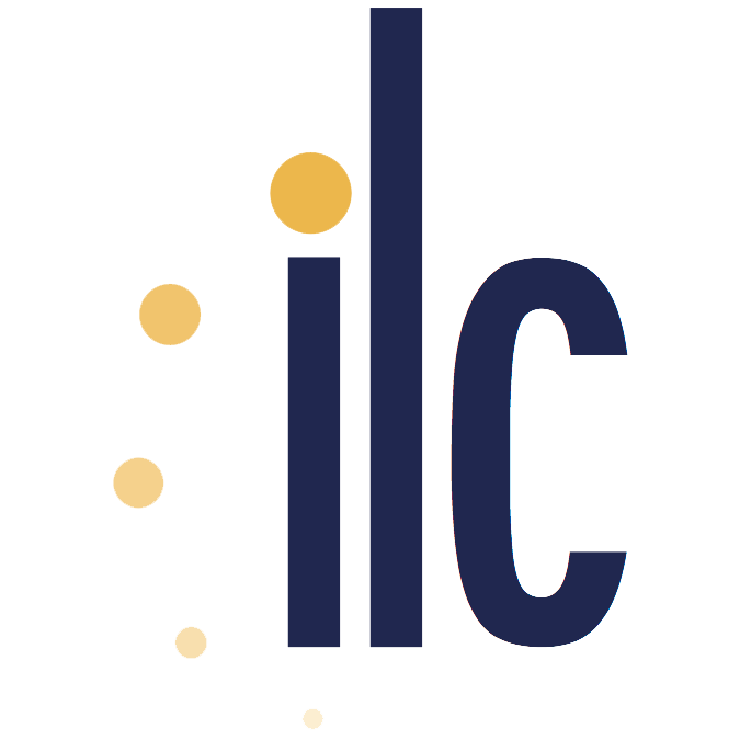 Integrated Life Choices logo