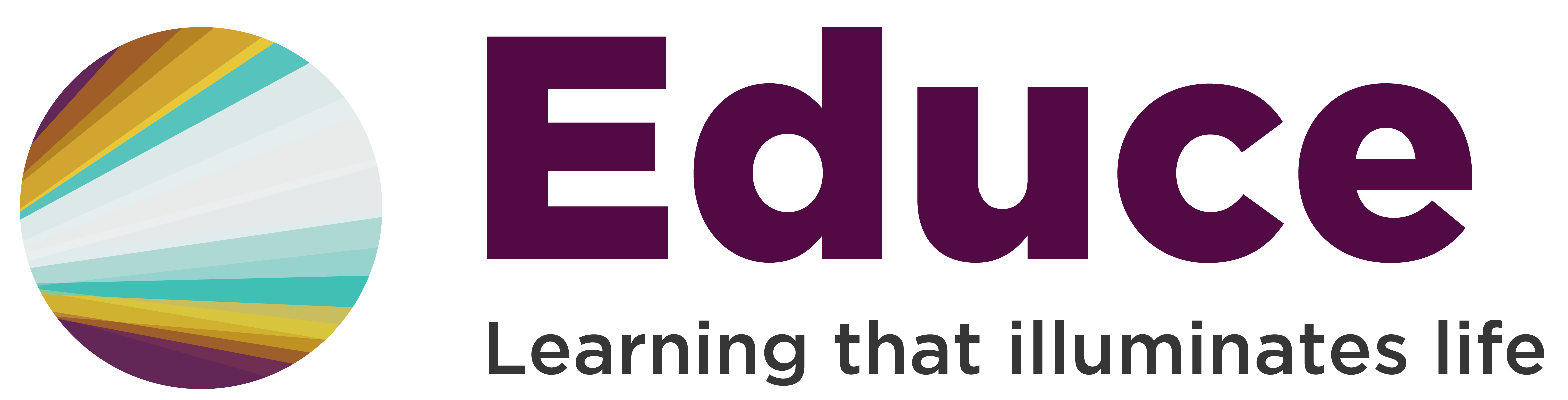 Educe - SmarterU LMS - Online Training Software