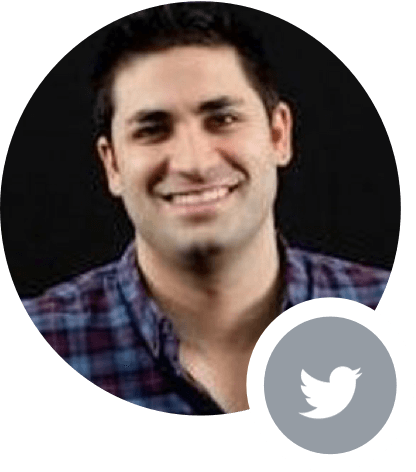 Hakan Degirmenci Twitter profile picture